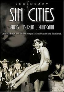 Sin Cities