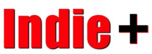Indie+ Logo