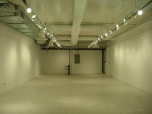 'a White Room' by Richard Schatzberger on Flickr